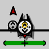Boss Killer Online Action game