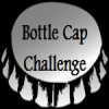 Bottle Cap Challenge Online Miscellaneous game
