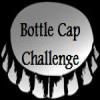 Bottle Cap Challenge Online Miscellaneous game