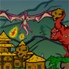 Boulder Basher 3 Online Action game