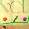 BounceBall Online Arcade game