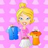 Boutiquefrenzygirlgamesnowmochiads Online Miscellaneous game