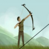 Bow Chief Online Shooting game