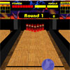 Bowler Online Action game