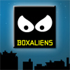 BoxAliens Online Action game