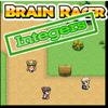 Brain Racer Integers Online Action game