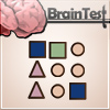 Brain Test Online Miscellaneous game