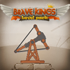 Brave Kings level pack Online Puzzle game