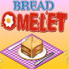 Bread Omelet Online Puzzle game
