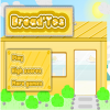 Breadtos Online RPG game