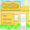 Breadtos Online RPG game