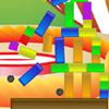 Breakdown Online Action game