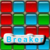 Breaker Online Miscellaneous game