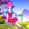 Breezy Evening Dressup Online Miscellaneous game