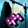 Brick Yard 2 Online Puzzle game