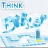Bricker Online Puzzle game