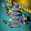 Bricks Destroyer Online Miscellaneous game