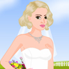Bride to Be Online Girls game