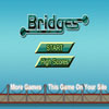 Bridges Online Action game