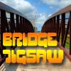 Bridges Jigsaw Online Puzzle game