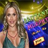Brittany Murphy Makeup Online Adventure game