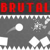 Brutal Online Puzzle game