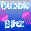 Bubble Blitz Online Strategy game