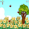 Bubble Bug Catcher Online Action game