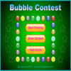Bubble Contest Online Action game