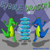 Bubble Dragon Online Miscellaneous game
