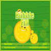 Bubble Fill Online Action game