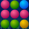 Bubble puzzle MOBILE Online Puzzle game