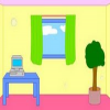 Bubble Room Online Adventure game