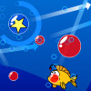 Bubble Stars Online Action game