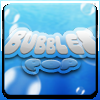 Bubbles Pop Online Shooting game