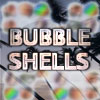 BubbleShells Online Arcade game