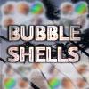 BubbleShells Online Arcade game