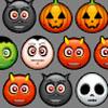 Bubbleween Online Arcade game