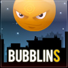 Bubblins Online Shooting game