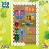 Bug Box Online Puzzle game