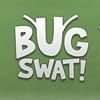Bug Swat Online Arcade game