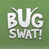 Bug Swat Online Arcade game