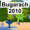 Bugarach 2012 Online Miscellaneous game