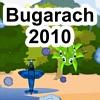 Bugarach 2012 Online Miscellaneous game