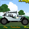 Buggy Car Online Arcade game