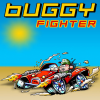 Buggy Fighter Online Sports game