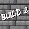 Build 2 Online Puzzle game