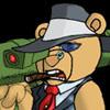 Build a Bad Bear