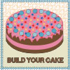 Build A Cake Online Miscellaneous game