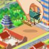 Build A City Online Arcade game
